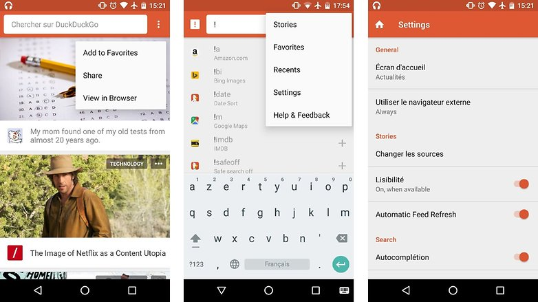 nouvelles applications android google play store duckduck go image 00