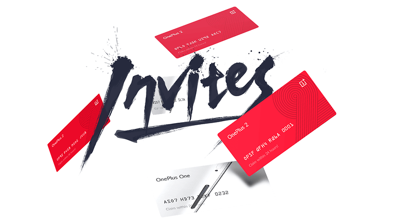 oneplus 2 critique systeme invitations nombre d invitations image 00