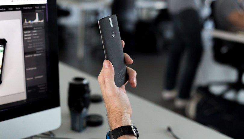 Est-ce que le OnePlus 2 sera le mobile le plus chaud de l'été ?