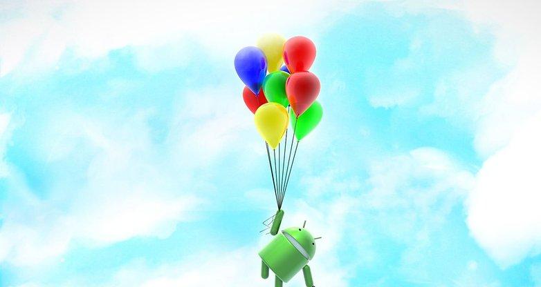 pourquoi j ai quitte google mais pas android image 00