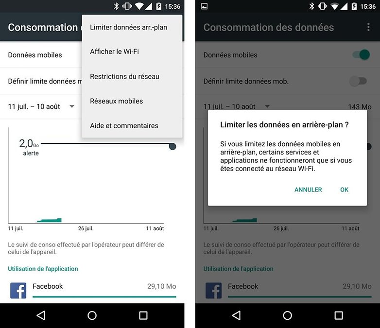 reduire optimiser consommation donnees android s5 s4 mini nexus 5 note 3 s3 g3 image 01