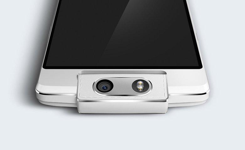 smartphones android les plus originaux oppo n3 image 01