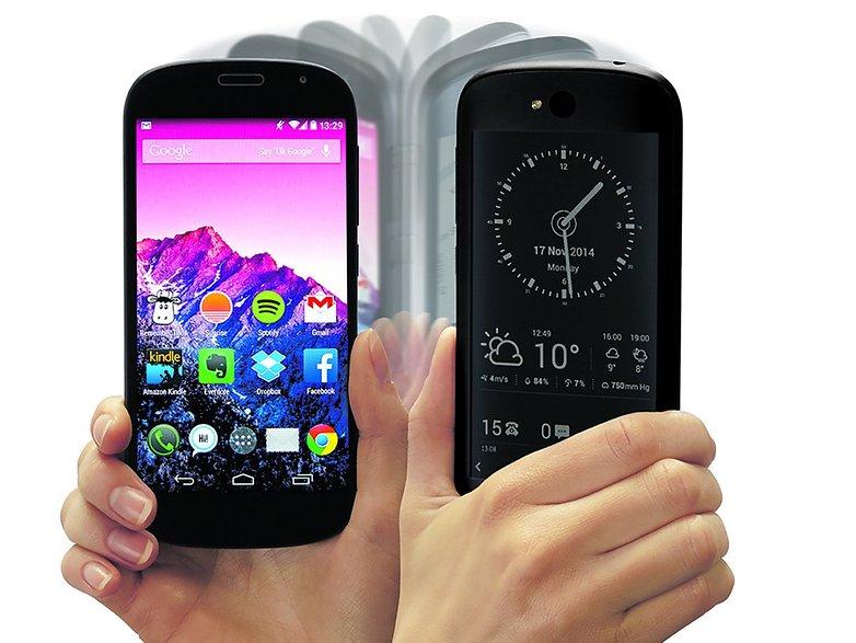 """Résultat de recherche d'images pour """"pictures of smartphones"""""""