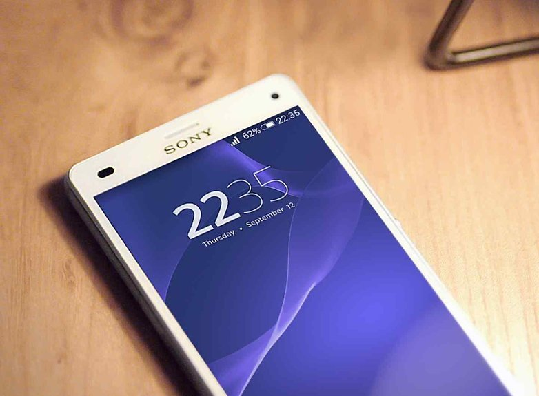 sony xperia z4 compact date sortie prix actualites caracteristiques image 00