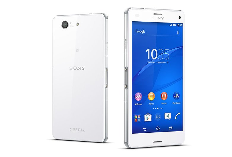 sony xperia z4 compact date sortie prix actualites caracteristiques image 02
