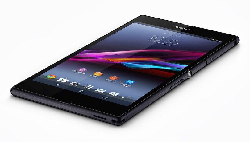 Sony Xperia Z5 Ultra : date de sortie, prix et caractéristiques techniques