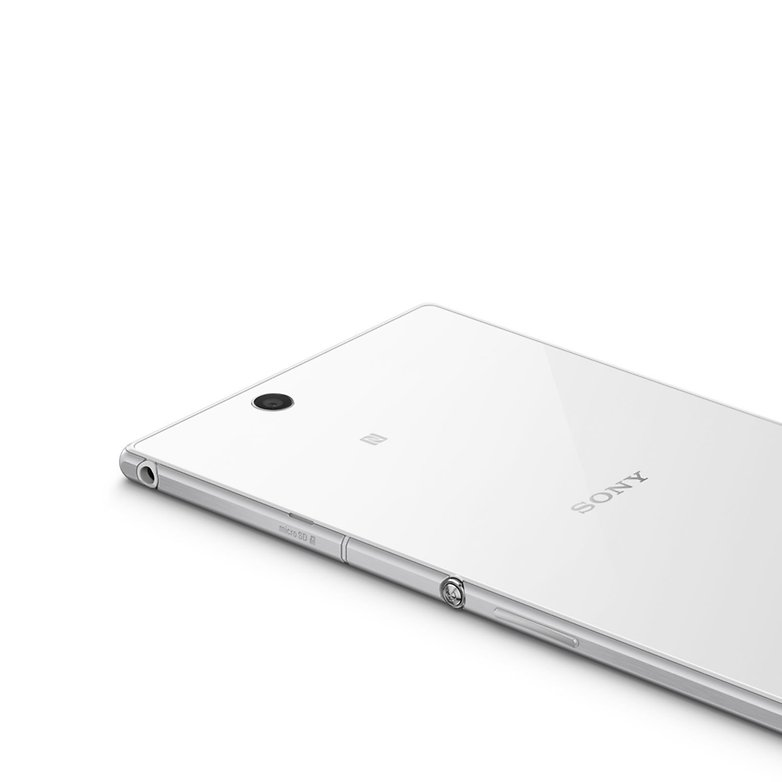 sony xperia z5 ultra date sortie prix actualites caracteristiques z ultra image 02