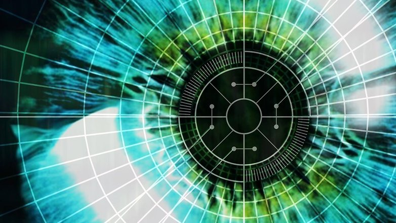 technologies derengeantes avenir mobile iris scanner image 00