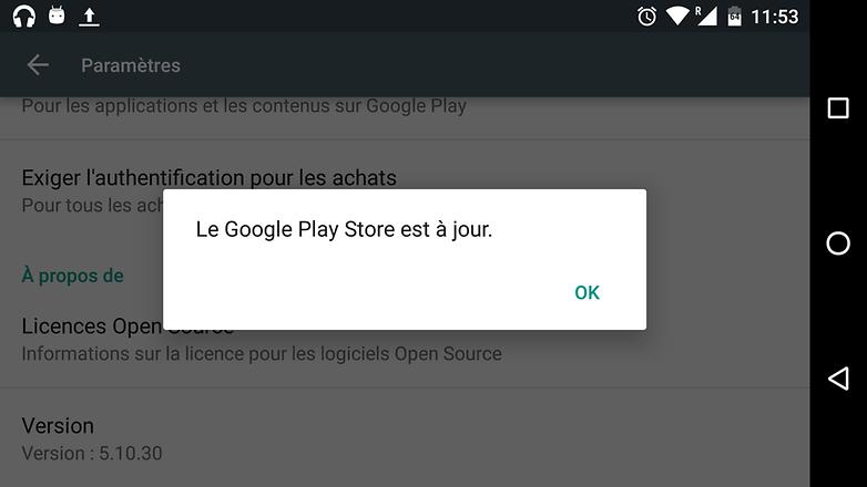 telechargez nouveau google play store 5 10 30 image 00