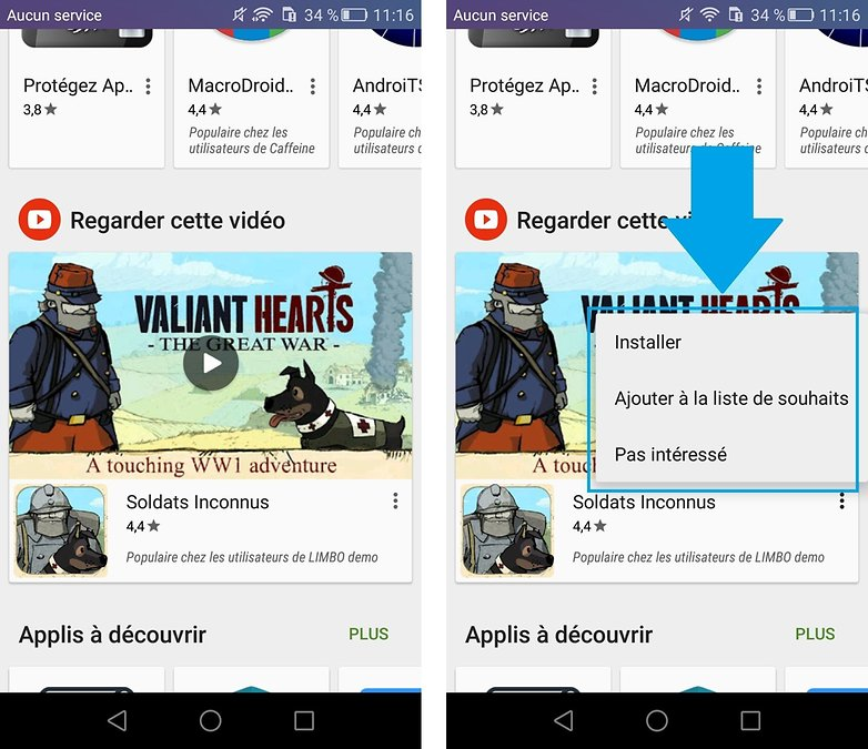 telechargez nouveau google play store banniere vignette video promotionnelle androidpit fr images 00