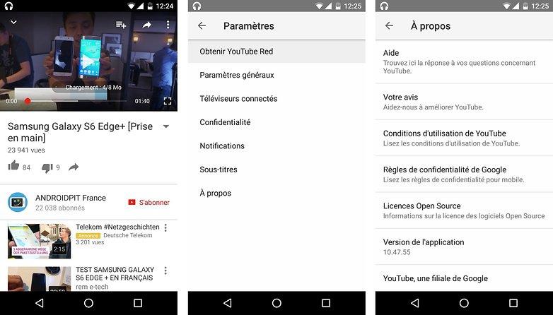 telechargez nouveau youtube apk android 10 47 55 images 01