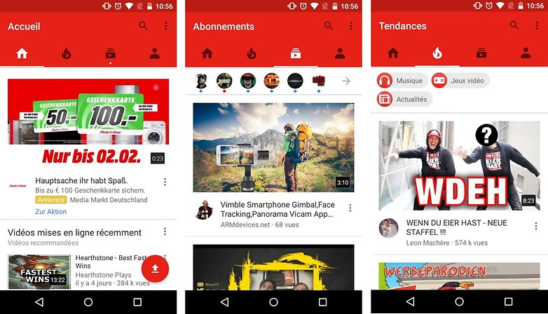 telechargez nouveau youtube apk android images 00