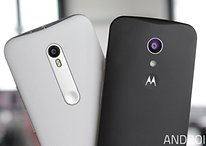 Moto G 2015 vs Moto G 2014 comparison: is this real progress?