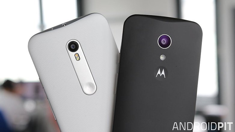 test comparatif moto g 2015 vs moto g 2014 hero image 01