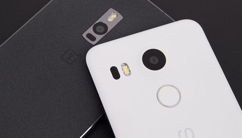 OnePlus X vs Nexus 5X : prix imbattable ou mise à jour assurée ?