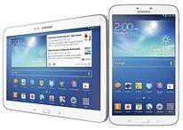 Top 5 des trucs et astuces pour votre Samsung Galaxy Tab 3