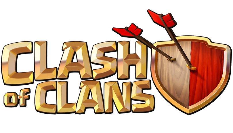 Clash of Clans : les meilleurs trucs et astuces à connaître