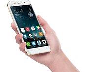 Le rival du Galaxy S7 edge embarque 6 Go de RAM