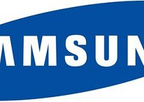 Samsung On Track to Sell One Million Handsets a Day