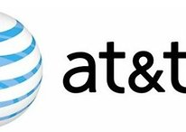 US Government to Block Proposed AT&T- T-Mobile Merger