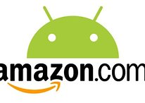 Citigroup: Amazon Will Release a Low-Cost Android Smartphone Next Year