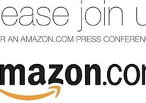 Will Amazon Announce Their New Android Tablet This Wednesday?