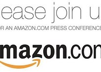 Liveblogging the Amazon Tablet Press Conference