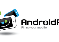 New Forums for Samsung Galaxy S2, HTC Flyer, HTC Sensation and More!