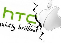 Android Bites Back: HTC Sues Apple