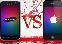 BREAKING: Netherlands Judge Orders Ban on Galaxy S, SII