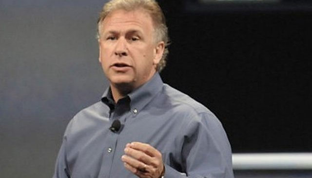 Fact-Checking Phil Schiller: Apple's Most Notorious Troll