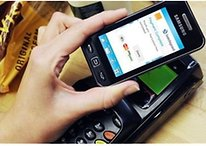 NFC Mobile Payments Land in Europe, Don't Toss Your Wallet Out Just Yet