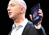 26% Of Kindle Fire Buyers Canceled iPad Purchases For Amazon's Android Tablet