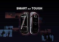 Casio G'zOne Commando: Rugged Android Phone Heads to Verizon Tomorrow