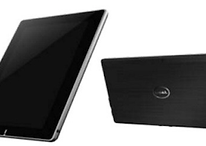 "Dell Launches Their Next 10"" Tablet in China First"