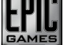 Epic Games CEO Would Like Fewer People to Play His Games