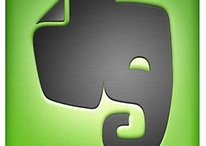 Evernote Rolls Out Impressive Update