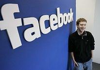 "Facebook's ""App Economy"" Contributes More than $15 Billion to U.S. Economy"