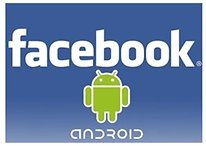 Facebook for Android Gets Video Upload