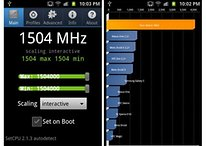 That's One Fast Phone – Samsung Galaxy SII Achieves 1.5 GHz