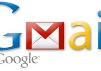 GMail Brings New Inboxes to the Mix, Could an Android Update Be Far Off?