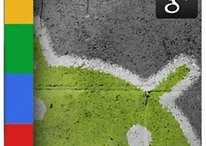 Show Your Google+ Pride with This Picture Template