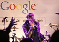 Google to Launch Online Music Player