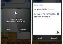 Google Voice Now Understands British People! (And Others, As Well)