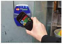 """""""Do I Need a Citi Mastercard?"""" and Other Pesky Google Wallet Questions Answered"""