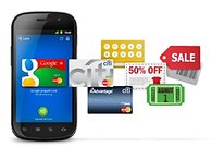 The Lowdown on Google Wallet