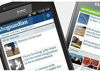 Liberal News Junkies, Rejoice! Guardian Releases Android App