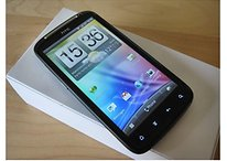 The Long Wait is Nearly Over: HTC Sensation Hits Walmart 'As Early As June 12th'