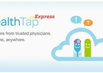 HealthTap Brings 5,000 US-Licensed Physicians to Your Android