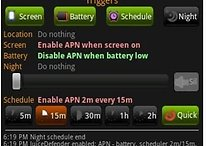 Productivity App of the Week: Juice Defender Helps Conserve Battery Life